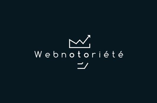 L'agence de référencement et de webmarketing Webnotoriété : des références solides et des résultats remarquables….