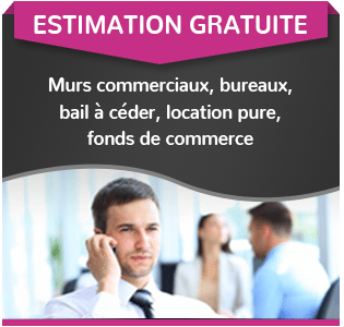 bien louer son local commercial – Perfia.fr