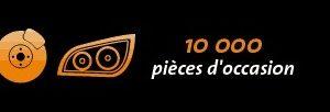 trouvez vos pièces détachées Opel Movano sur autochoc.fr