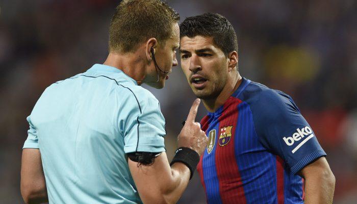 Pronostic Manchester City / FC Barcelone Champions League sur ruedesjoueurs.com