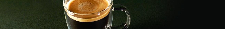 Vous êtes dosettes ou capsules de café ?